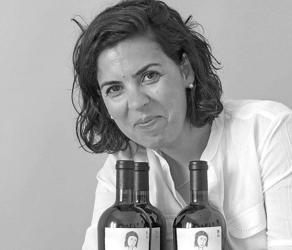 Wijnhuis Silvia Gonzales